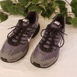 Nike Torch4 mens size 15 sneakers